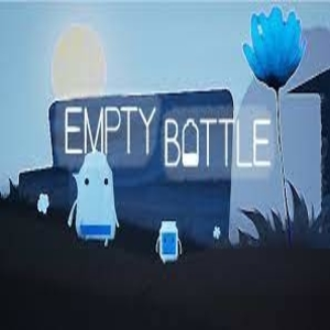 EmptyBottle Digital Download Price Comparison