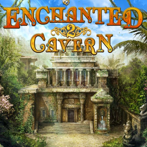 Enchanted Cavern 2 Digital Download Price Comparison