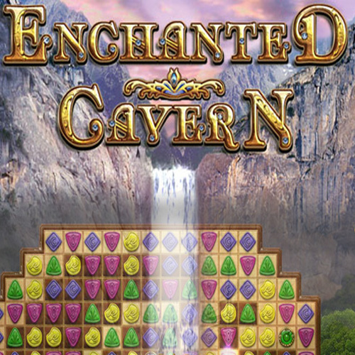 Enchanted Cavern Digital Download Price Comparison