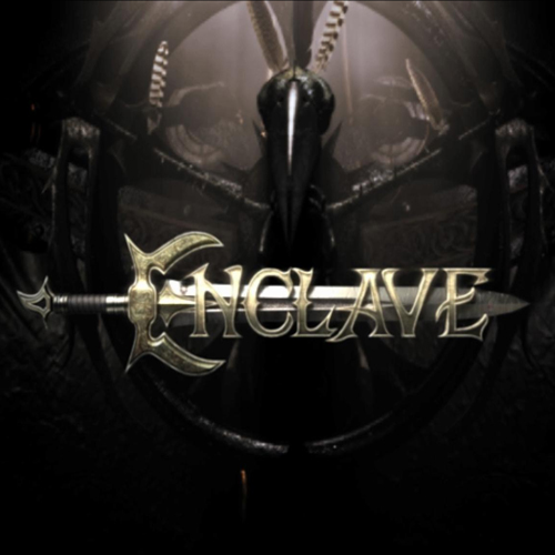 Enclave Digital Download Price Comparison