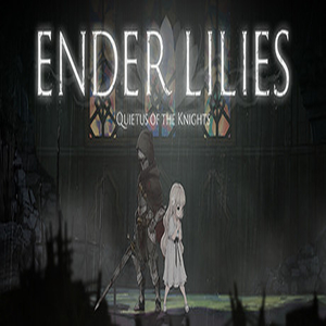 ENDER LILIES Quietus of the Knights Digital Download Price Comparison