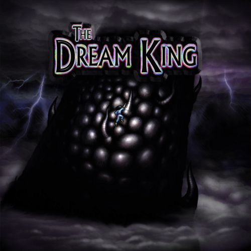 Endica 7 The Dream King Digital Download Price Comparison