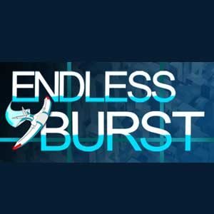Endless Burst Digital Download Price Comparison