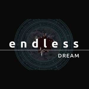 Endless Dream