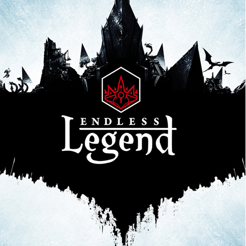 Endless Legend Classic to Emperor Pack Digital Download Price Comparison