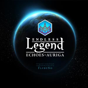 Endless Legend Echoes of Auriga Digital Download Price Comparison