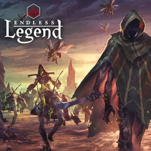 Endless Legend Guardians Digital Download Price Comparison