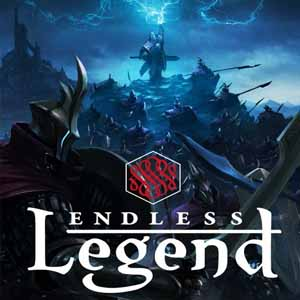 Endless Legend Shadows Digital Download Price Comparison