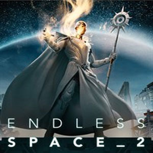 Endless Space 2 Definitive Edition
