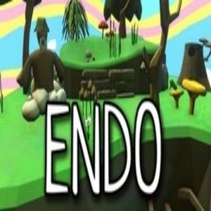 ENDO Digital Download Price Comparison