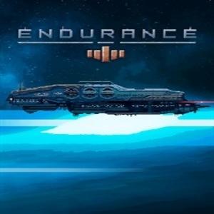 Endurance Space Action Xbox Series Price Comparison