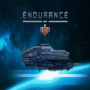 Endurance space action Digital Download Price Comparison