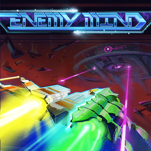 Enemy Mind Digital Download Price Comparison