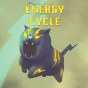 Energy Cycle