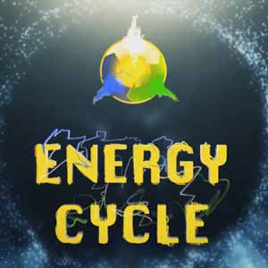 Energy Cycle Digital Download Price Comparison