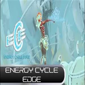Energy Cycle Edge