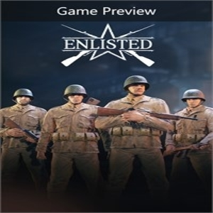Enlisted Invasion of Normandy US Squad Bundle