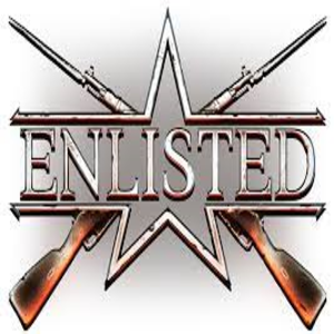 Enlisted Ultimate Machine Gun Bundle