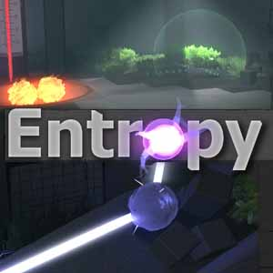 Entropy Digital Download Price Comparison