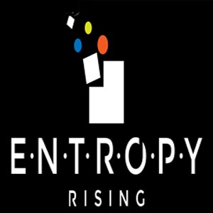 Entropy Rising Digital Download Price Comparison