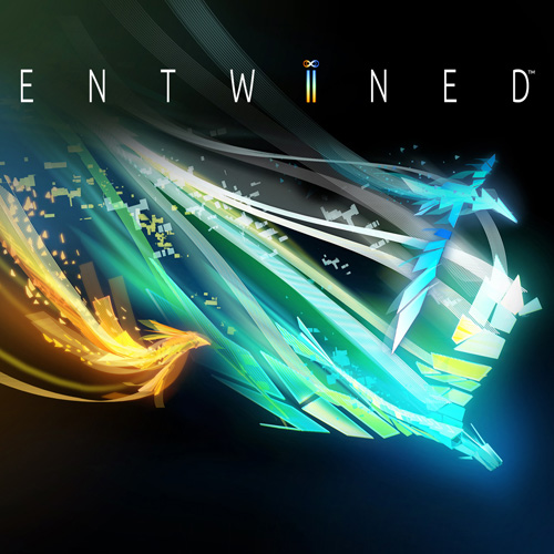 Entwined Ps4 Code Price Comparison