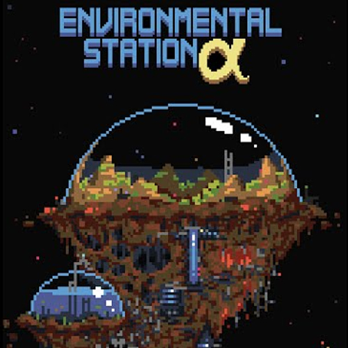 Environmental Station Alpha Digital Download Price Comparison