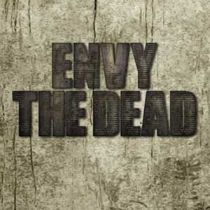 Envy the Dead Digital Download Price Comparison