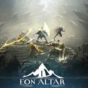 Eon Altar Episode 1 Digital Download Price Comparison