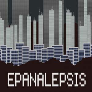 Epanalepsis Digital Download Price Comparison