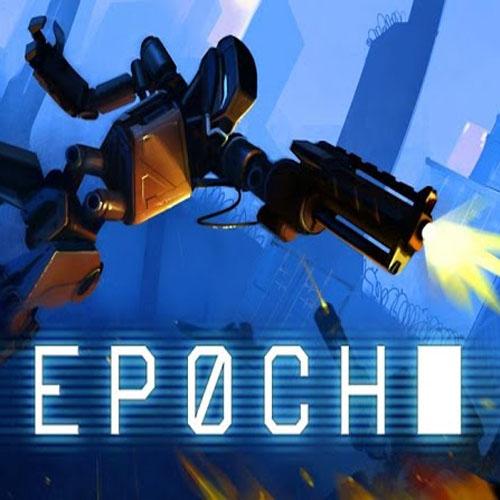 Epoch Digital Download Price Comparison