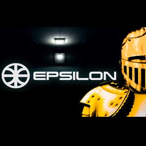 Epsilon Corp Digital Download Price Comparison