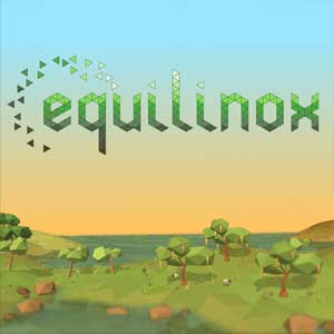 Equilinox Digital Download Price Comparison