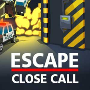 Escape Close Call Digital Download Price Comparison