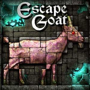 Escape Goat Digital Download Price Comparison