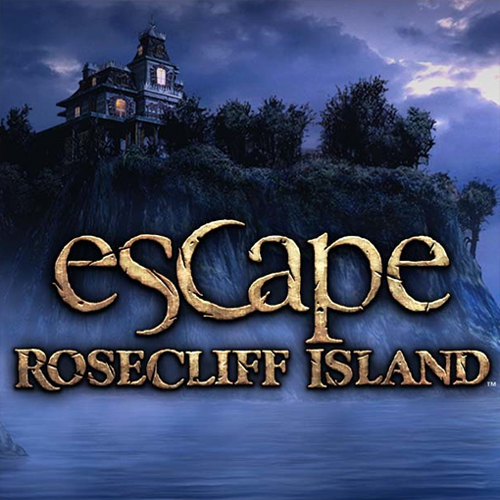 Escape Rosecliff Island Digital Download Price Comparison