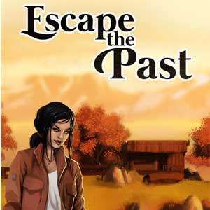 Escape The Past Digital Download Price Comparison