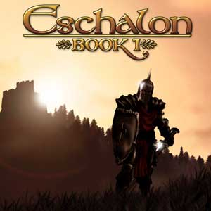 Eschalon Book 1 Digital Download Price Comparison