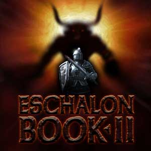 Eschalon Book 2 Digital Download Price Comparison