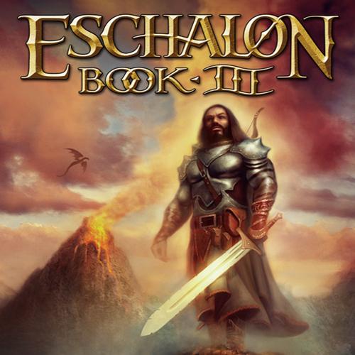 Eschalon Book 3 Digital Download Price Comparison