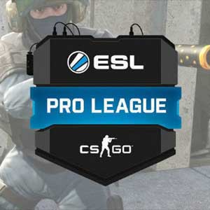 ESL Pro League CSGO Skin Case Digital Download Price Comparison