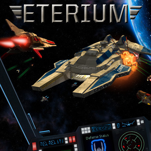 Eterium Digital Download Price Comparison