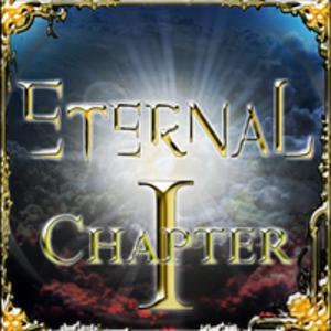 Eternal Chapter I