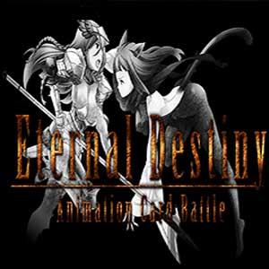 Eternal Destiny Digital Download Price Comparison