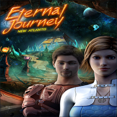 Eternal Journey New Atlantis Digital Download Price Comparison