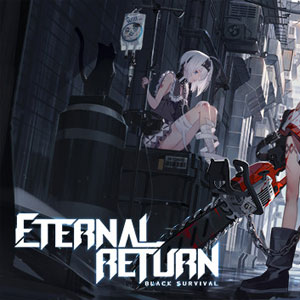 Eternal Return Black Survival Starter Pack Digital Download Price Comparison