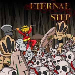 Eternal Step Digital Download Price Comparison