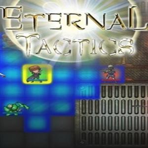 Eternal Tactics