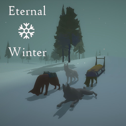 Eternal Winter Digital Download Price Comparison