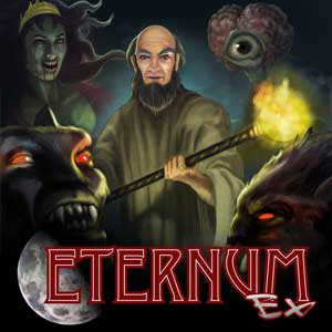 Eternum EX Digital Download Price Comparison