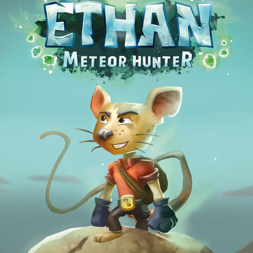 Ethan Meteor Hunter Digital Download Price Comparison